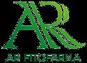 AR Fitofarma Logo